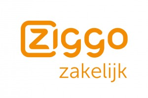 TechConnect partners with Ziggo