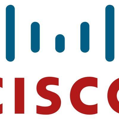 Cisco WAP