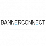 GroupM (Xaxis) neemt Bannerconnect over