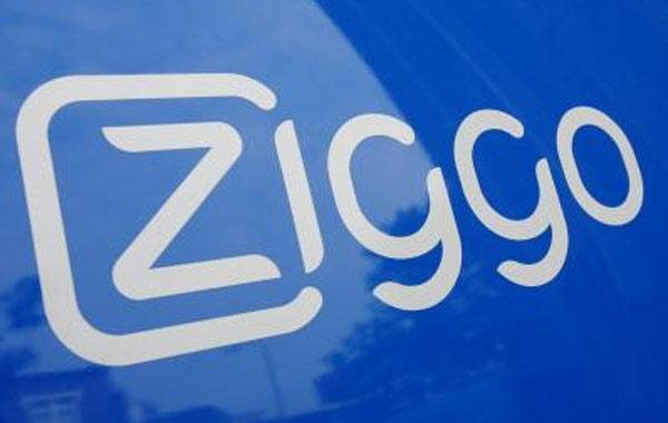 Ziggo Digitaal TV kijken zonder module