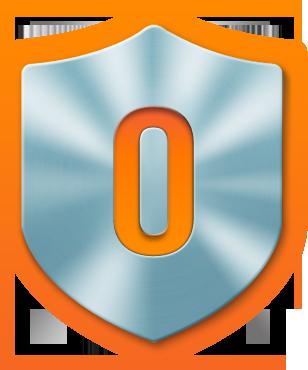 Beveilig je internet met OpenDNS