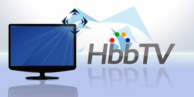 Ziggo lanceert HbbTV