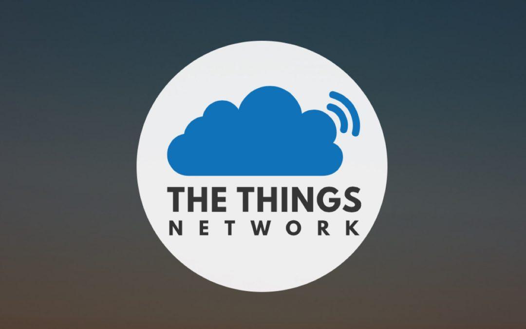 Sittard krijgt Internet of Things netwerk