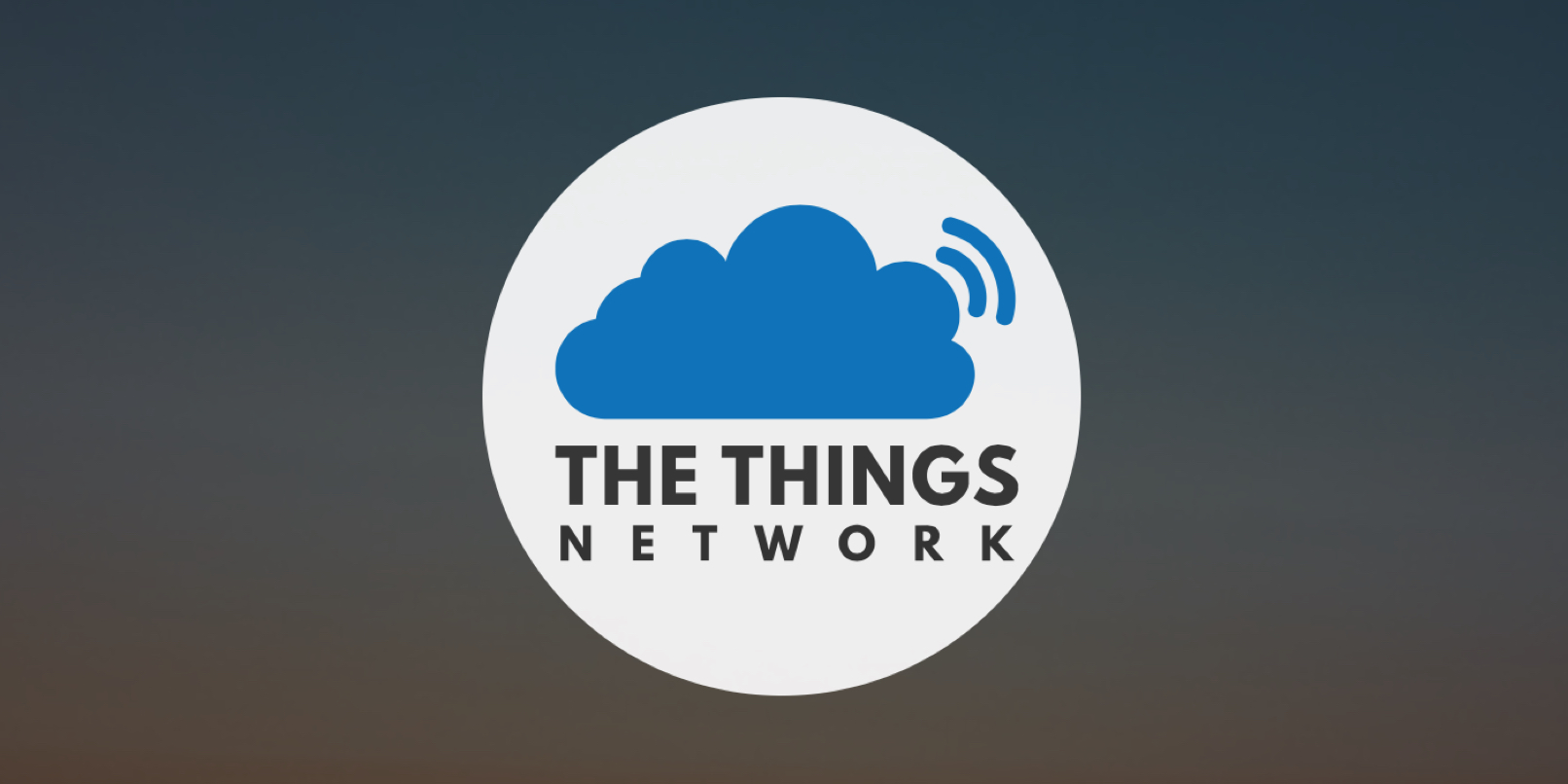 Sittard gets Internet of Things network