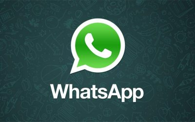 Whatsapp krijgt advertenties