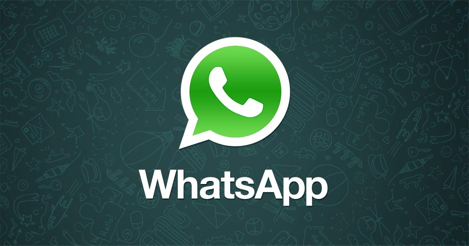 WhatsApp nu ook voor Windows en Mac