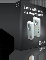 Wifi Stopcontact
