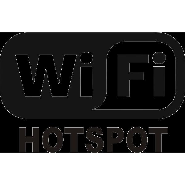 Telenet klanten krijgen toegang tot Ziggo hotspots