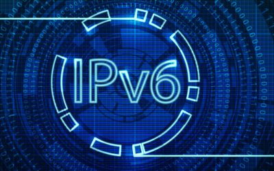 IPv6 en Ziggo Connect MKB