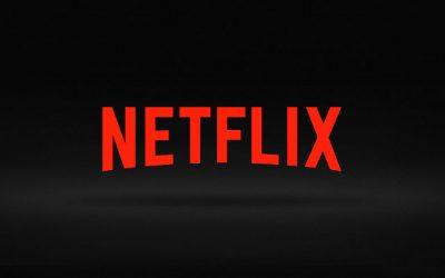 Netflix nu beschikbaar op de Horizon Mediabox