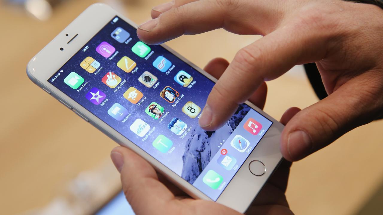 Ziggo Mobiel Wifispots en Internet instellen