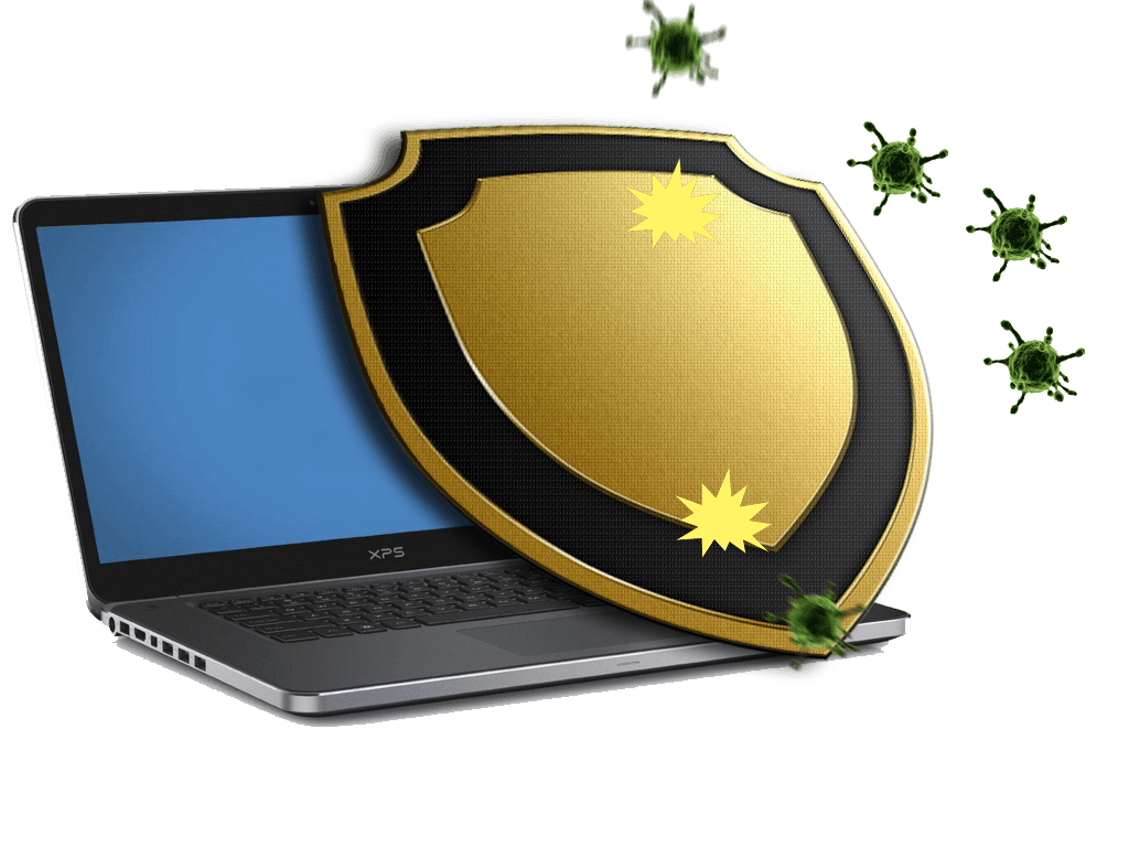 Internetbeveiliging, het hoe en wat