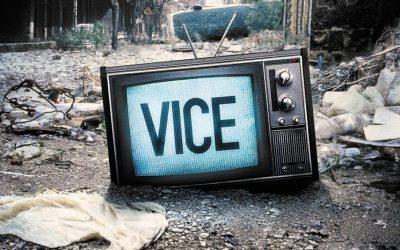 Viceland HD standaard bij Ziggo