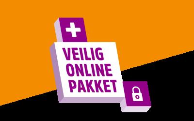 Ziggo Safe Online installeren