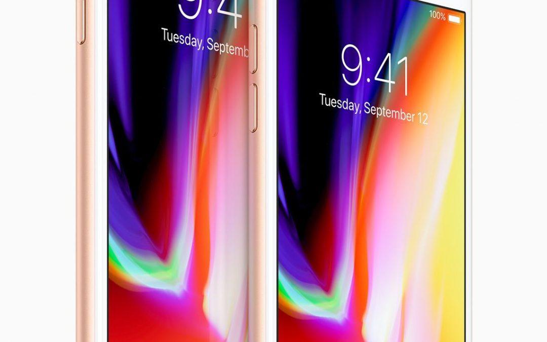 iPhone tip: Geluidsonderdrukking