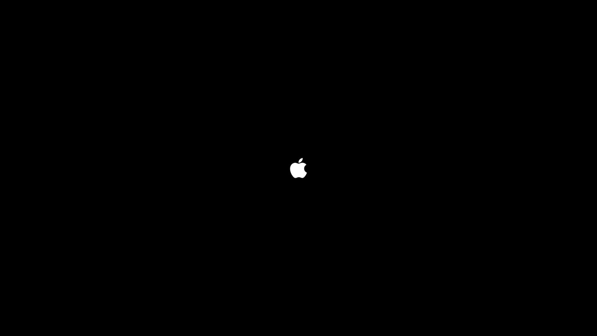 Mac hangt vast of start niet? Probeer dit