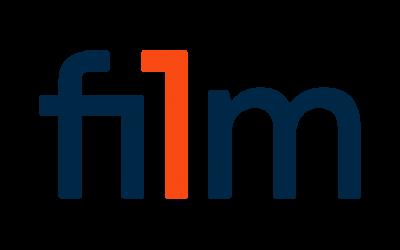Film1 gaat concurrentie aan met Netflix en Videoland