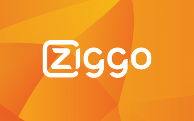 Storing bij Ziggo in Limburg