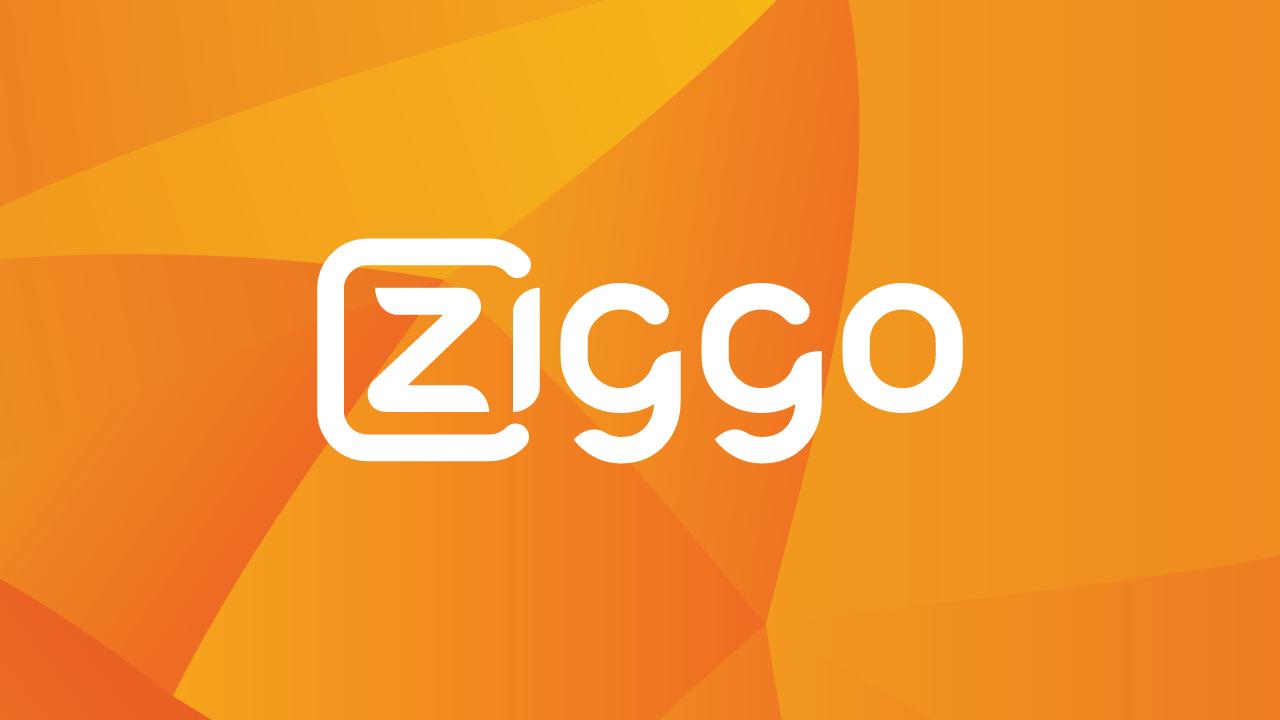 Ziggo werkt aan AppleTV en AndroidTV app