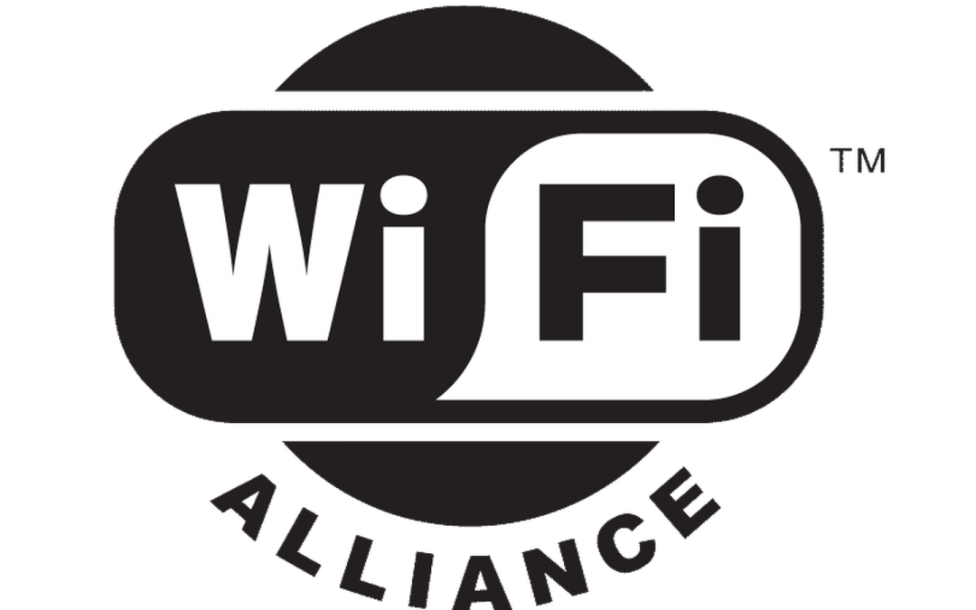 Wi-Fi standaard krijgt nieuwe naam en opvolger