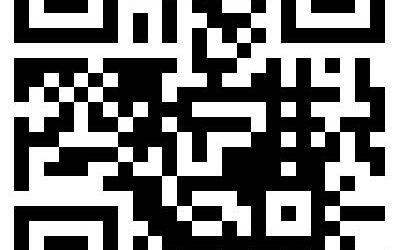 QR Code maken voor je gasten netwerk