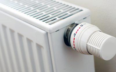Energie besparen met een slimme thermostaat: hoe doe je dat?
