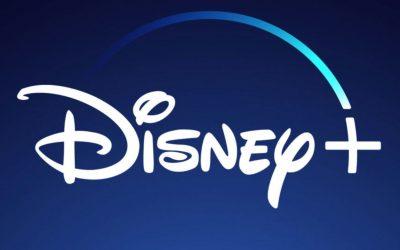 Disney+ video dienst nu als proef in Nederland beschikbaar