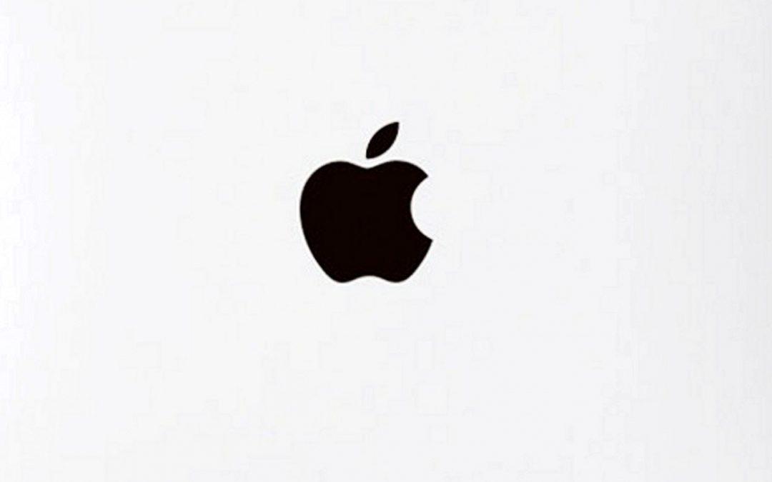 Nieuwe iPad en Apple Watch 5
