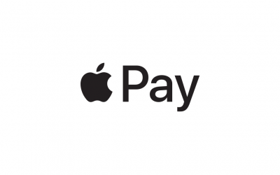 Apple Pay in Nederland naar meer banken