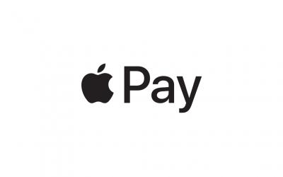 Apple Pay nu ook beschikbaar voor ABN AMRO klanten