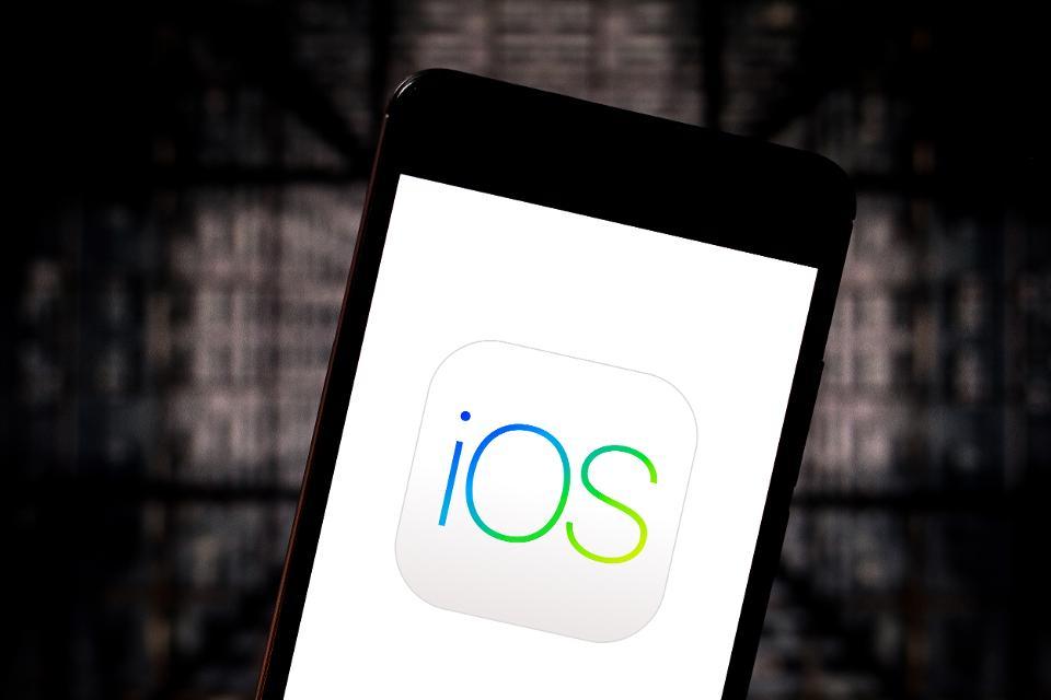 iOS 13.4 en iPadOS 13.4 uitgebracht