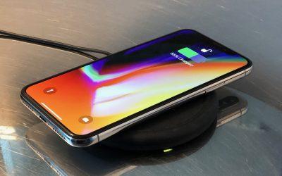 De WiFi Assistentie van de iPhone wel of niet gebruiken