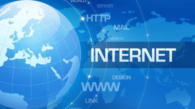 Overstappen met internet