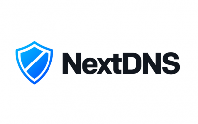 NextDNS begint met AI threat technologie