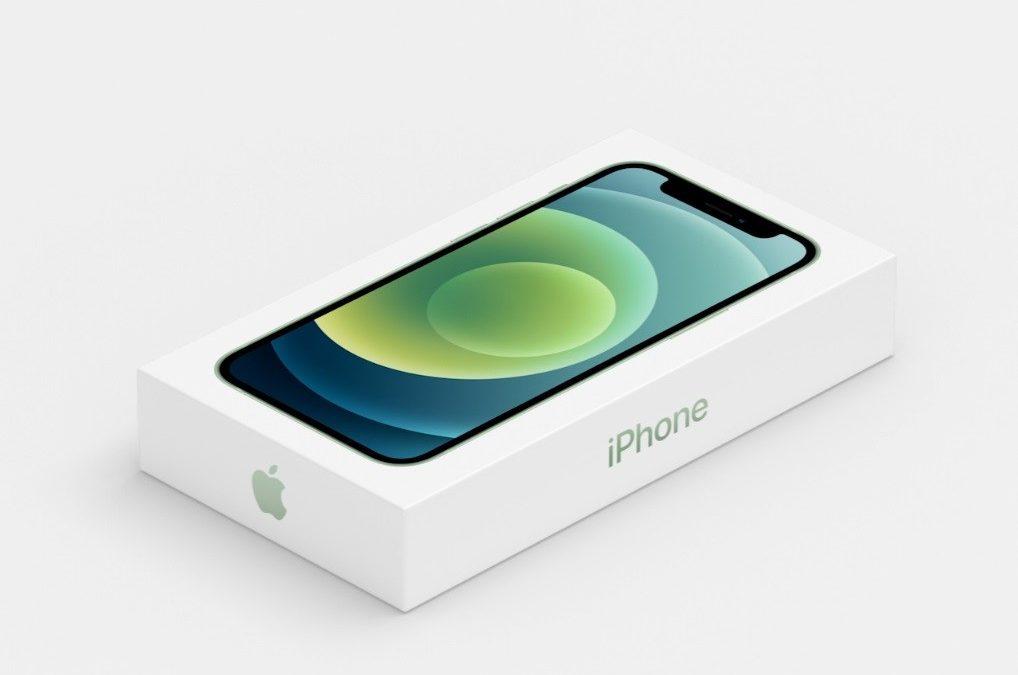 Alles overzetten naar je nieuwe iPhone