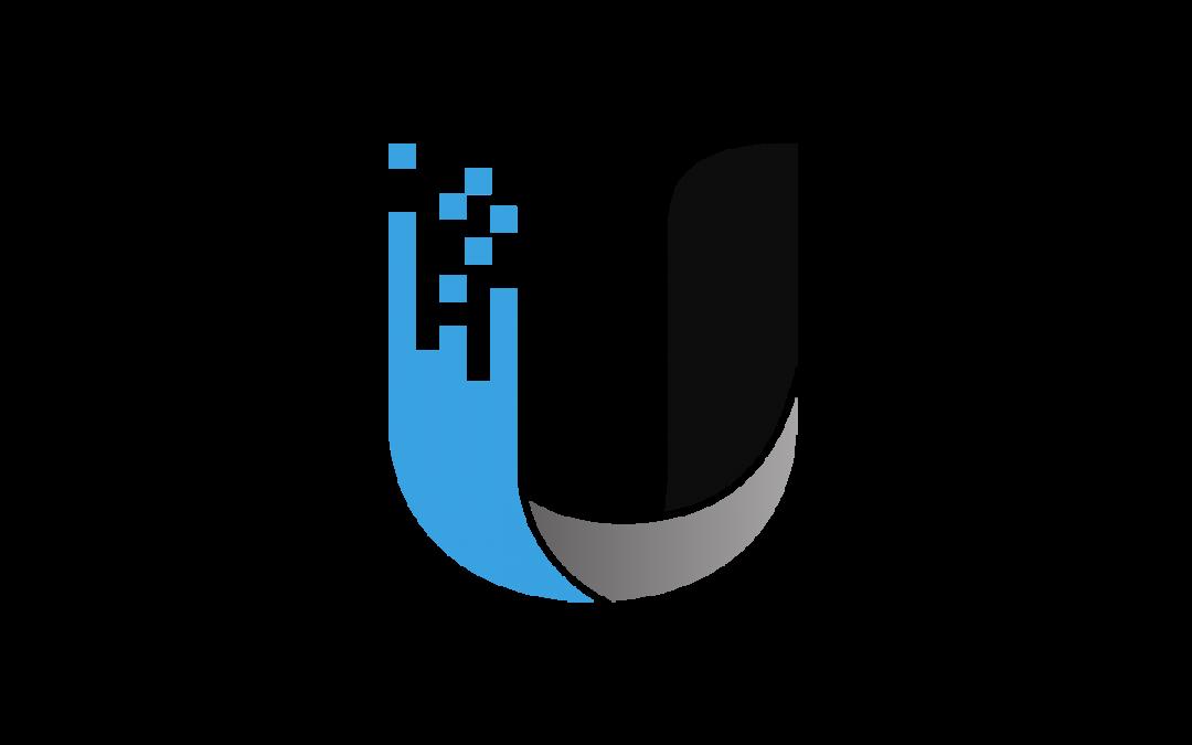 TechConnect start met UniFi ondersteuning voor heel Nederland