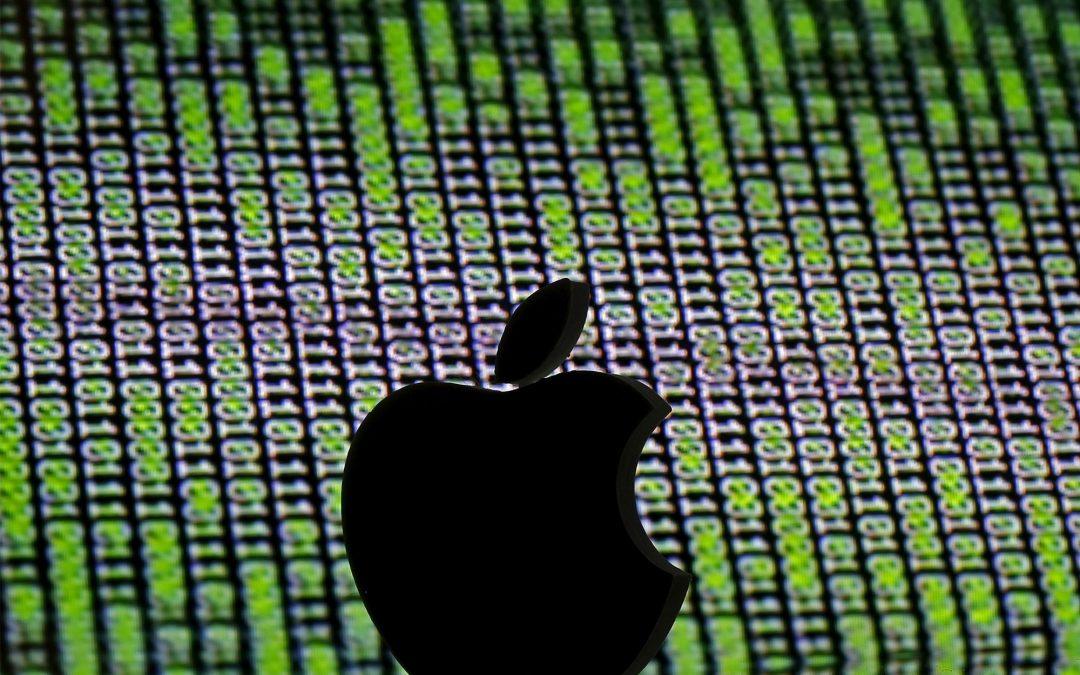 Apple brengt belangrijke updates uit iOS 14.8